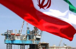 حضور مستقیم شرکتهای خارجی در نمایشگاه سرمایهگذاری انرژی ایران