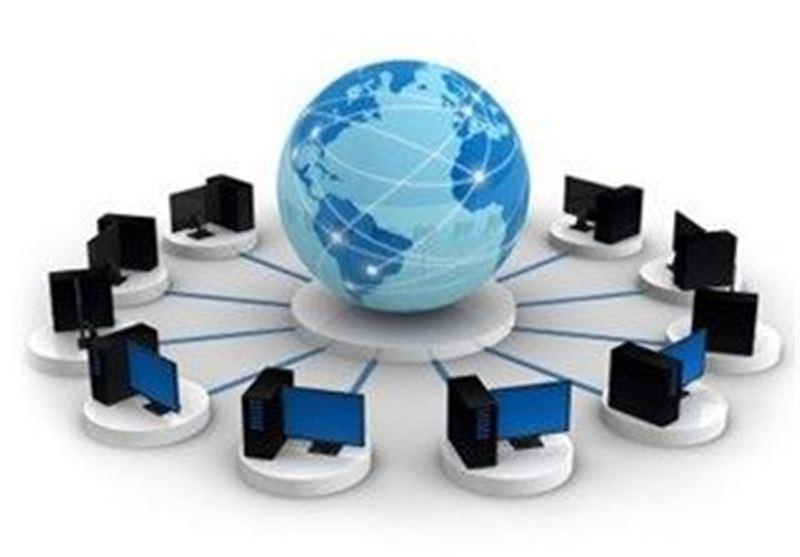 Image result for شبکه توزیع محتوا