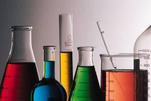 اعطای بورس تحقیقاتی یونسکو به محققان جوان شیمی