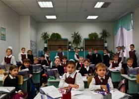چرا بهترین نظام آموزشی دنیا قصد تغییر دارد؟