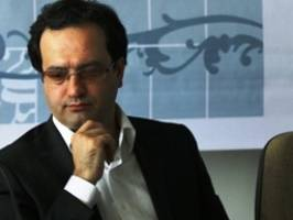 فرصت های حضور روسیه در سوریه برای ایران