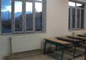 تجهیز و استانداردسازی مدارس گیلان در دستور کار قرار دارد