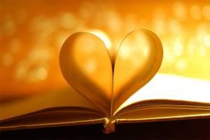 هدایای خاص و خلاقانه، مخصوص عاشقان کتاب و مطالعه