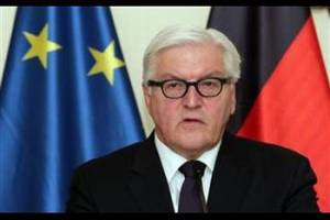 ارتباط سفر وزیرخارجه آلمان به بغداد با تحولات امنیتی اخیر منطقه