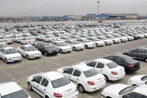 رنسانس کیفیت در خودروسازی