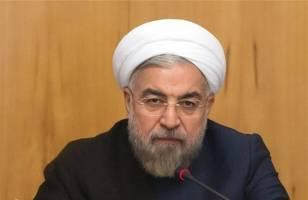 اقتصاد ایران به یک مرکز فرماندهی مقتدر نیاز دارد