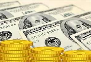 قیمت  ارز و سکه - سه شنبه 17 آذر 94
