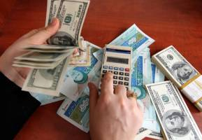 ارزهای دولتی در مسیر ارزانی