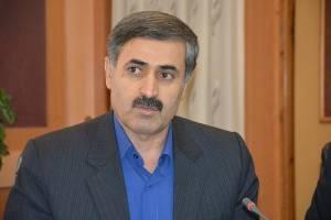 ترکتحصیلیهای استان بوشهر جذب کلاسهای درس میشوند