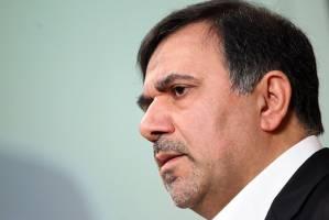 ایران و فنلاند در نوسازی ناوگان حمل و نقل همکاری می کنند