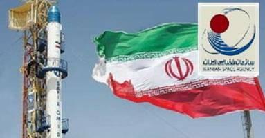 برنامه ده ساله سازمان فضایی ایران تدوین شد