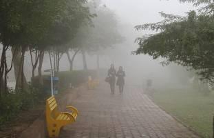 ورد سامانه جدید بارشی از یکشنبه