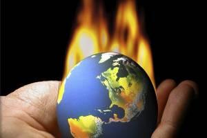 توافق «مقابله با تغییرات آب و هوایی» حاصل شد