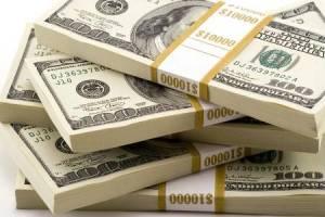 ایست به دلار در هفته هفتم