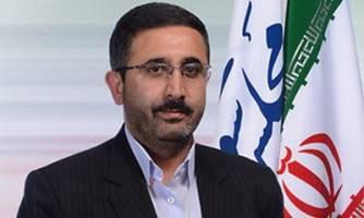 سازمان محیط زیست اگر نگران است به وضعیت هوای تهران برسد