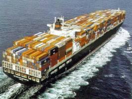 500 میلیون تومان تسهیلات برای صادرکنندگان