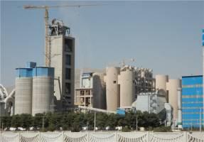 توقف پرداخت حقوق کارگران در نیمی از کارخانه های سیمان کشور
