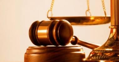 معاون قضایی دادستانی کل کشور تغییر کرد