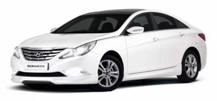 جدیدترین قیمت خودروهای وارداتی-28 آذر 94