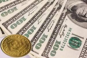 قیمت  ارز و سکه - شنبه 28 آذر 94