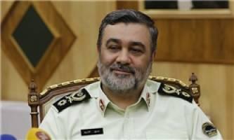 مقابله هوشمندانه ایران و عمان با قاچاق مواد مخدر از مرزهای آبی