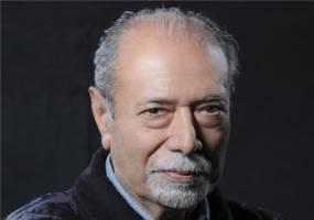 رمز موفقیت شهرزاد از نگاه علی نصیریان