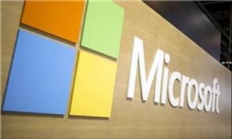 مایکروسافت از پیشرفت فناوری ترجمه آنی مکالمات خبر داد