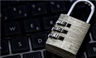 انتخابات ریاست جمهوری آمریکا هدف جذاب هکرها در سال 2016