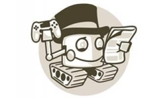 ایرانسل در تلگرام کانال و ربات راهاندازی کرد