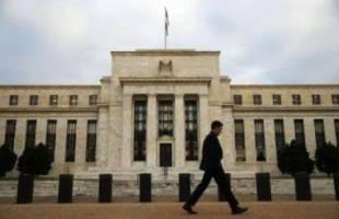 تاثیر افزایش نرخ بهره در امریکا بر اقتصاد جهان