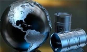زمستان و پدیده النینو قیمت نفت را افزایش میدهد