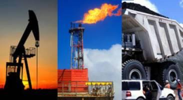 جلوگیری از هدررفت 220 میلیون فوت مکعب گاز