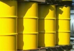 هزینه تولید نفت در ایران، بشکهای ۱۰ دلار