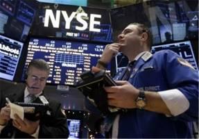 بازار نفت تا سال ۲۰۱۷ به توازن نمیرسد