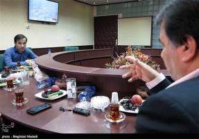 پرونده مسکن مهر بافتفرسوده اردیبهشت ۹۵ مختومه میشود
