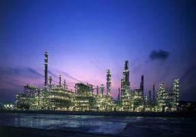 قیمت نفت: مفت گران شد!