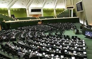 تعداد نامزدهای انتخابات مجلس در آذربایجان شرقی به ۵۰۰ نفر رسید