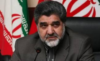 ٢٢٠٠ نفر از حوزه تهران کاندیدای مجلس دهم شدند