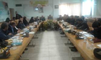 شناسایی 16 مورد مبتلا به آنفلوآنزا در اردستان