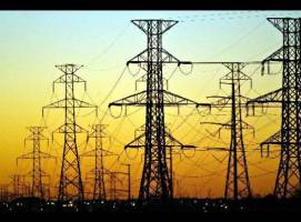 آغاز مذاکرات انرژی ایران-اسپانیا