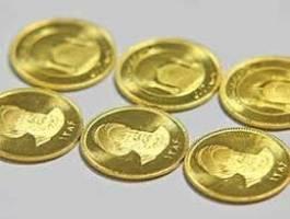 قیمت سکه و ارز پنجشنبه
