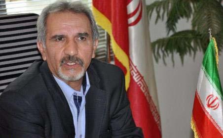 هیأت رئیسه اتاق ایران به دنبال منافع دولت است نه بخش خصوصی