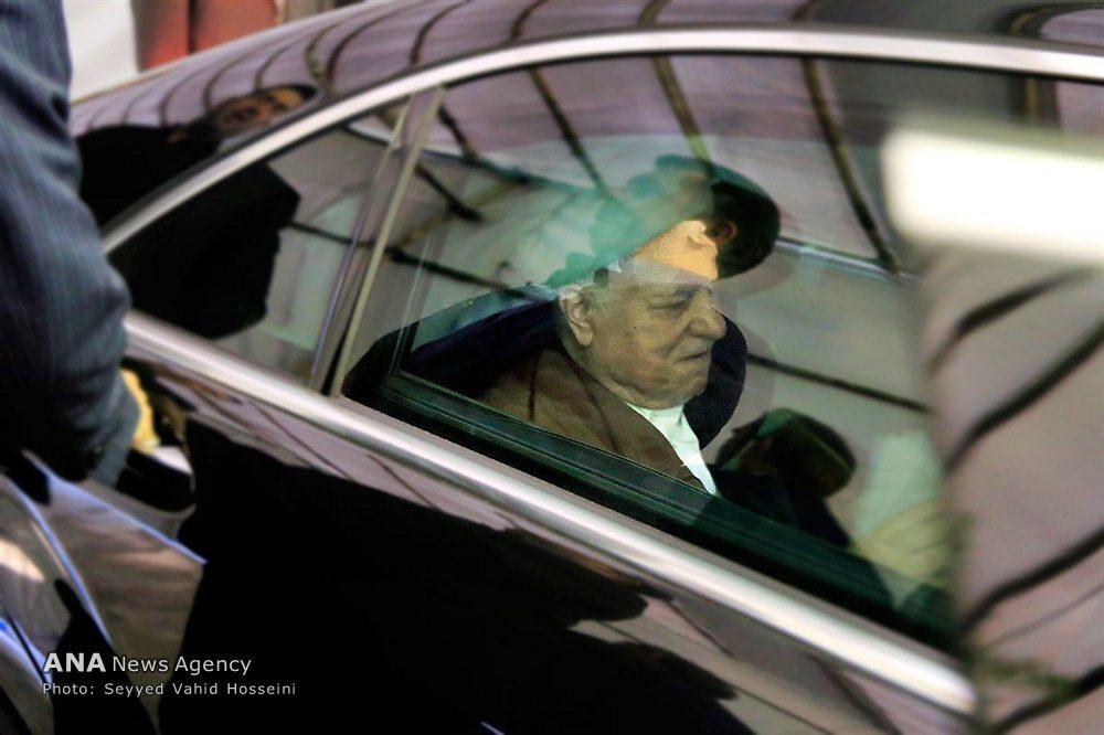Image result for هاشمی رفسنجانی-صنعت خودرو