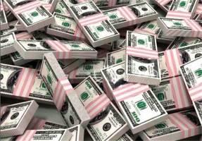 پشتپرده دلار ۳۷۰۰ تومانی چیست؟
