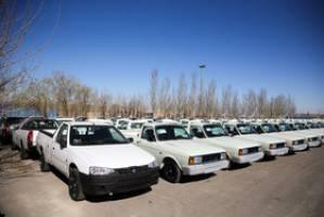 رکود بر بازار خودرو شدیدتر شده است