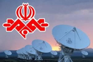 ۸۹ درصد جمعیت زنجان تحت پوشش شبکه های دیجیتال قرار دارند