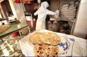 ۵۰۰ تعاونی مختص بانوان در زنجان فعال است