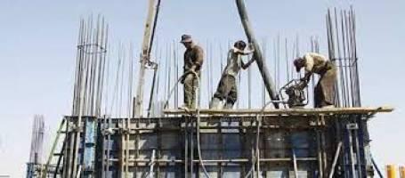 بیمه کارگران ساختمانی استان زنجان پایش میشود