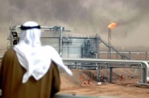 تاثیر قطع ارتباط عربستان و ایران بر اقتصاد دو کشور