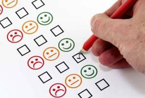 10 راهکار برای ایجاد و حفظ رضایت مشتری